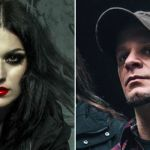 Lacuna Coil and All That Remains