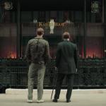The King's Man Trailer Kingsman sequel movie Ralph Fiennes Matthew Vaughn