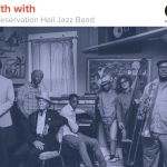 Kyle Meredith With... Preservation Hall Jazz Band