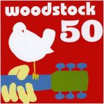 Woodstock 50 permit denied vernon