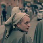 the handmaid's tale season 4 renewal