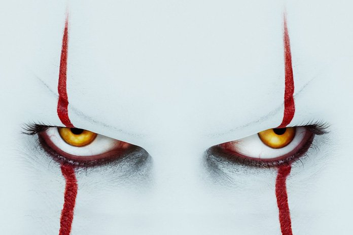 It: Chapter Two New Trailer
