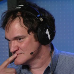 Quentin Tarantino playlist favorite songs stream