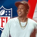 JAY-Z NFL Roc Nation Partnership live music entertainment strategist social initiatives