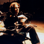 Jeff Buckley Grace The Opus Podcast Sony Consequence of Sound