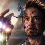 Robert Downey Jr. disneyland pot arrest d23