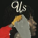 Us Soundtrack vinyl waxwork records