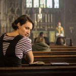 Fleabag stage show heading to theaters