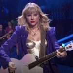 taylor swift 2019 mtv vmas video performance