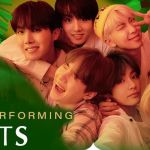 "BTS to appear on ""Jingle Ball Tour"""