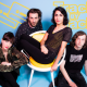 Bethlehem Steel self-titled album stream track by track