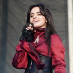 Camila Cabello Shameless Liar new song track stream Amy Price