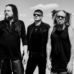 Korn new song Can You Hear Me