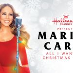 """Mariah Carey's """"All I Want For Christmas Is You Tour"""""""
