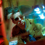 Noel Gallagher's High Flying Birds This is the Place EP Stream Lawrence Watson