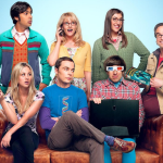 The Big Bang Theory HBO Max Billions