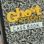 ghostwriter reboot apple tv plus