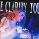 kim petras the clarity tour concert tickets