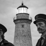 The Lighthouse Movie Review