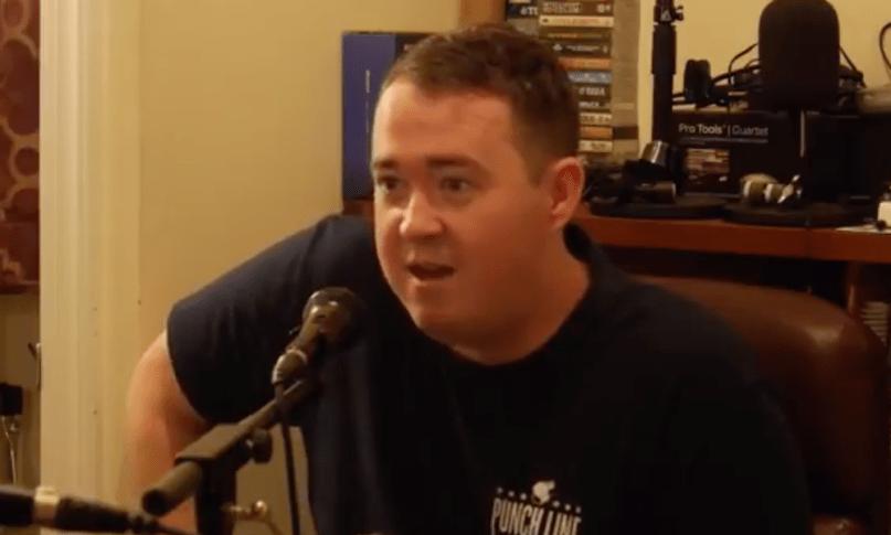 shane gillis controversy snl video racist homophobic