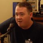 shane gillis fired snl racist homophobic jokes