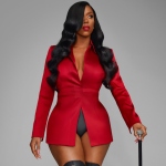 Kash Doll Stacked Mobbn debut album new single video master p stream