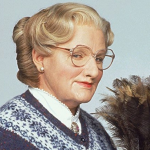 Broadway musical spring 2020 Mrs. Doubtfire