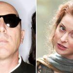 Puscifer recruit Esme Bianco new album