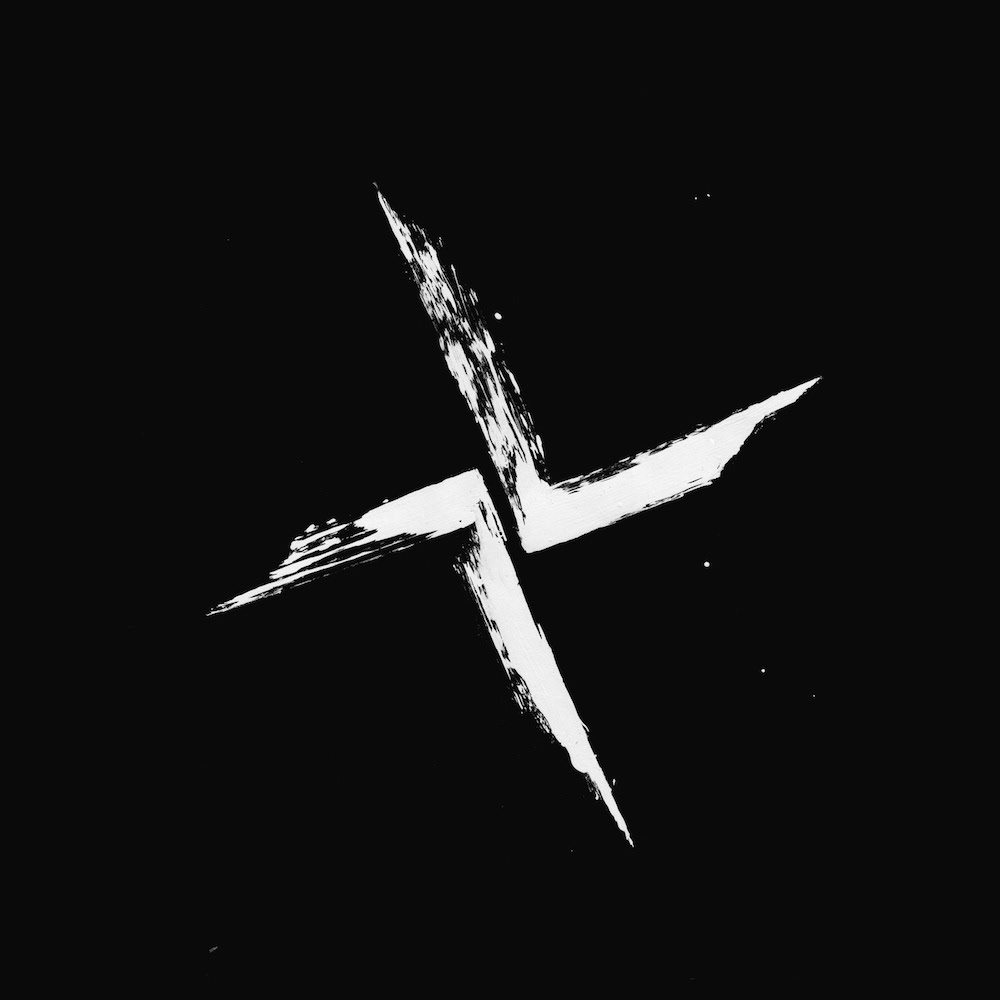 burial album new tunes 2011 hyperdub artwork Burial announces new compilation album Tunes 2011 2019