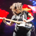 courtney barnett loose tooth cover milk records