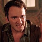 Tarantino wont recut once upon china