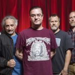 Faith No More 2020 dates