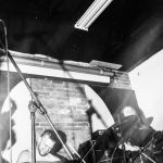 Liturgy announce two new albums