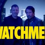Watchmen OST Volume 2 HBO Atticus Ross Trent Reznor Stream