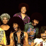 michael jackson estate acquires sly and the family stone catalog