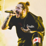 post malone 2020 runaway tour dates tickets