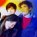 the pains of being pure at heart breakup announcement