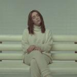 Billie Eilish xanny music video directorial debut direct