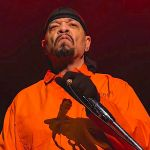 Body Count new song Carnivore