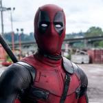 Deadpool 3 Ryan Reynolds Marvel Studios Disney
