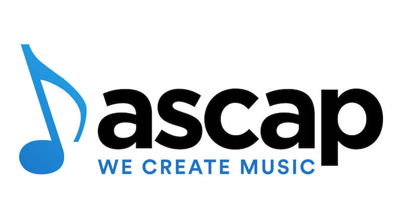 ascap tuneup health wellness program