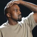 Kanye West Lawsuit EMI Contract Servitude