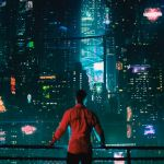 Altered Carbon season 2 Netflix release date February plot tv shows