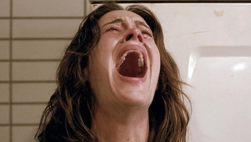 American Horror Story Three Season Renewal