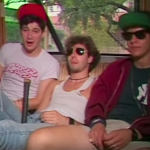 Beastie Boys Story Documentary Spike Jonze Apple