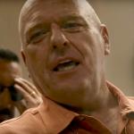 Better Call Saul trailer season 5 Hank Breaking Bad premiere