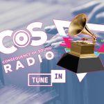 Consequence of Soud Radio Grammys 2020 Playlist TuneIn