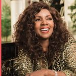 This Must Be the Gig - Gloria Gaynor