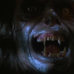 The Howling Remake Netflix Andy Muschietti