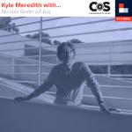 Kyle Meredith With.. Air's Nicola Godin